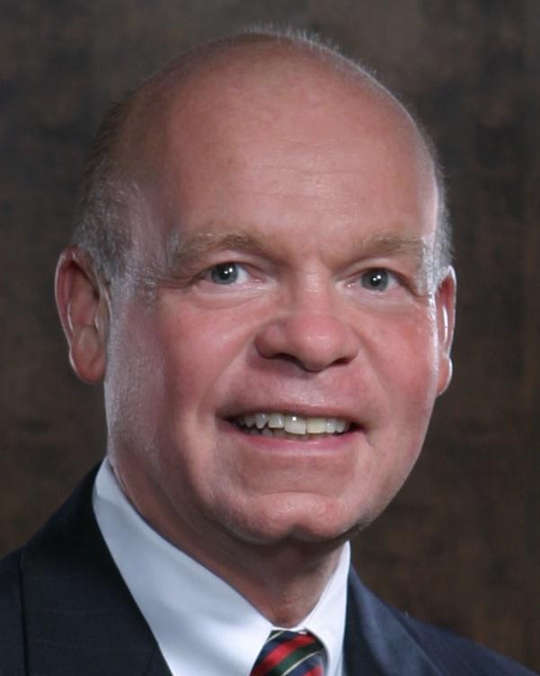 Attorney Doug Welty